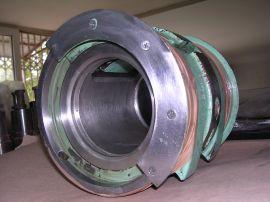 DSCN5596