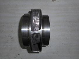 DSCN3198
