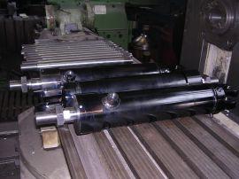 DSCN8701